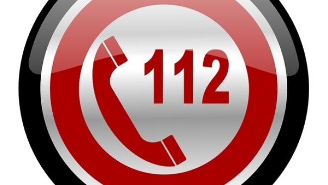 В Самаре введут единый номер экстренных вызовов «112»