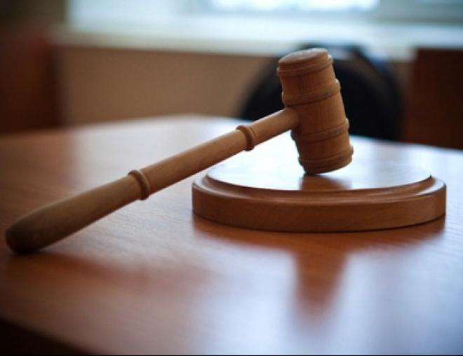 В Самарской области УФАС оштрафовало экс-министра строительства