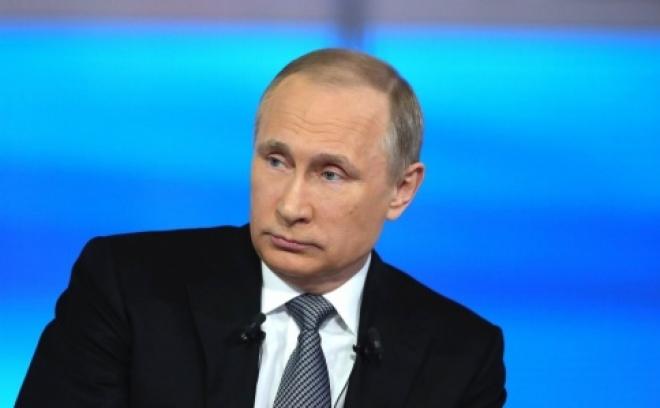 Во время общения с гражданами Владимир Путин оставил десять важных вопросов без ответа