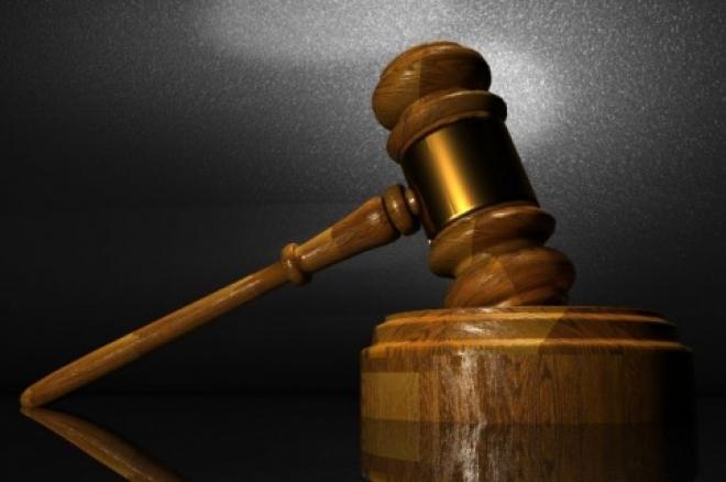 В Самарской области продавца фальшивого рома приговорили к трем годам тюрьмы