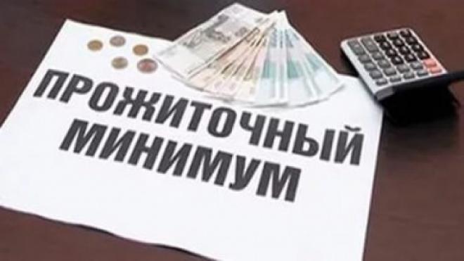 Дмитрий Медведев одобрил снижение прожиточного минимума для россиян