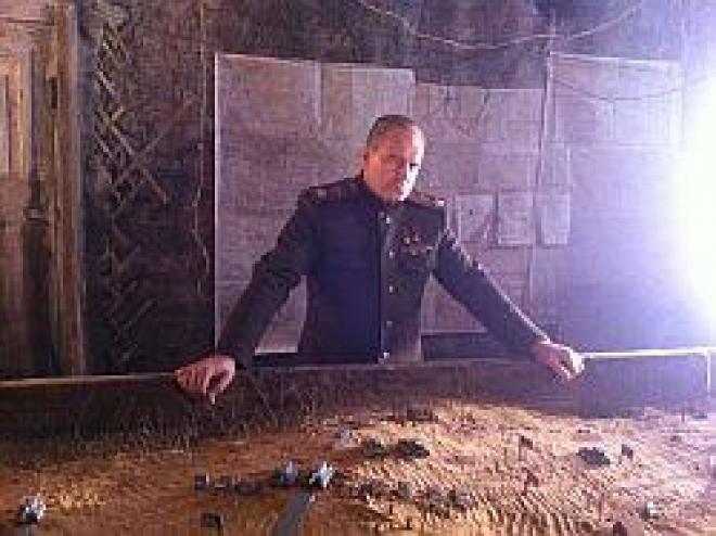 Работу главного режиссера самарского драмтеатра оценят во всех уголках страны