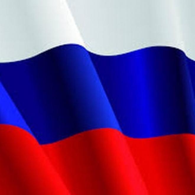 Российская сборная потеряла позиции в медальном зачете Олимпиады в Рио