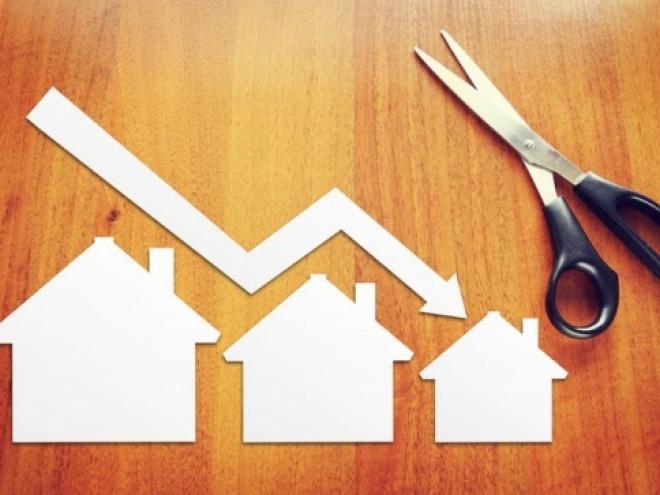 В Самарской области снизились цены на жилье