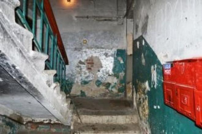 Самарцев будут расселять из аварийного и ветхого жилья на кредитные деньги