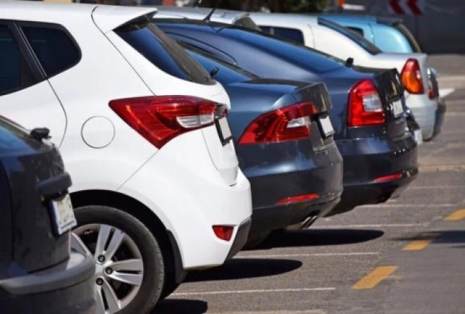 В мэрии Самары рассчитали дополнительные коэффициенты для начисления платы за парковки
