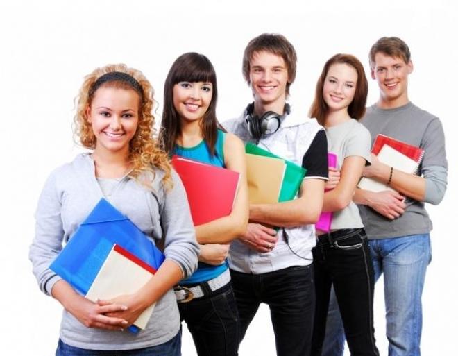 Выпускникам-медалистам компенсируют стоимость обучения в вузах