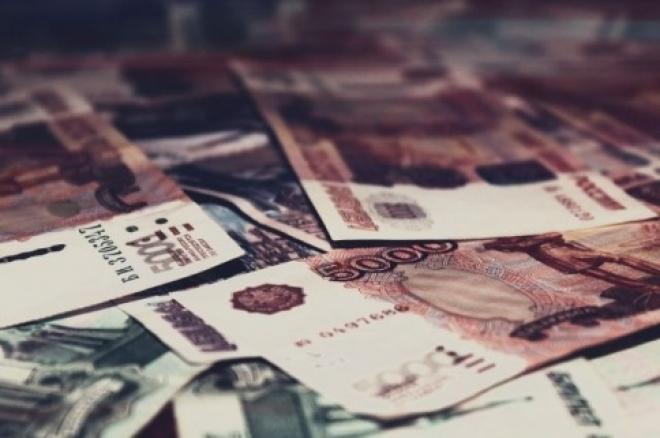 Четверо жителей Тольятти задержаны за незаконную банковскую деятельность