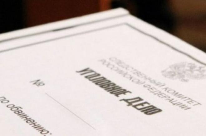 Самарские работодатели заподозрили своих работников в предоставлении фальшивых больничных листов