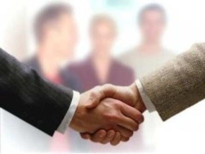 На поддержку малого бизнеса в Тольятти выделят 20 миллионов рублей