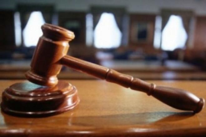 Суд запретил жителю Самары посещать бары и увеселительные заведения