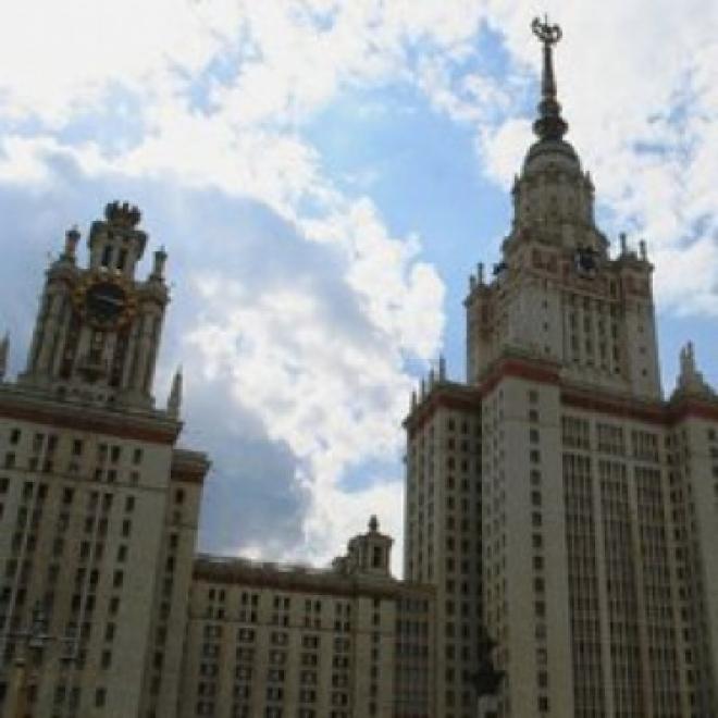 Самарский национальный исследовательский университет получит 482 млн рублей