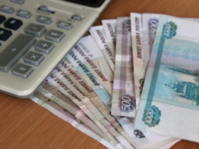 В Самарской области утвержден новый прожиточный минимум