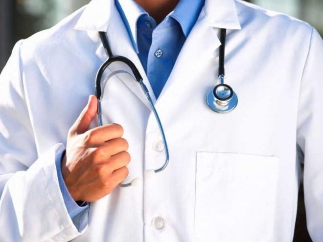 Самарских врачей подозревают в причинении смерти по неосторожности